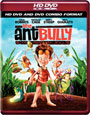 HD DVD / Гроза муравьев / Ant Bully, The
