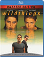 Blu-ray / Дикость / Wild Things