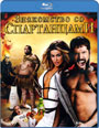 Blu-ray / Знакомство со спартанцами / Meet the Spartans